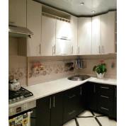 гарнитур кухонный 1
