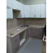 гарнитур кухонный 3