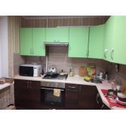 гарнитур кухонный 5