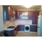 гарнитур кухонный 6