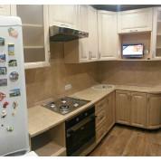 гарнитур кухонный 10