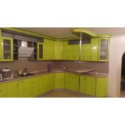 гарнитур кухонный 12