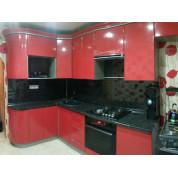 гарнитур кухонный 16