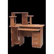 стол компьютерный СК 003