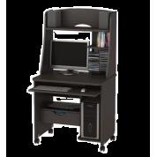 стол компьютерный СКН-3