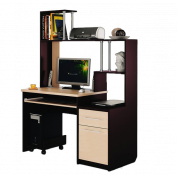 стол компьютерный СКН-4