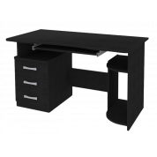 стол компьютерный СКН-5