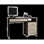 стол компьютерный СКН-6