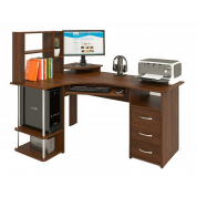 стол компьютерный СКН-7