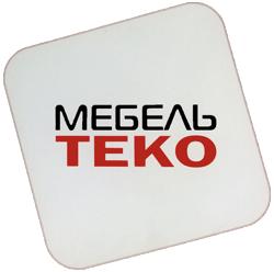 tekomebel